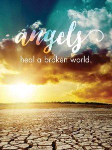 la_angels_card-fronts3