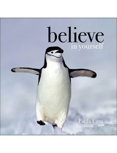 BELIEVE-IN-YOURSELF-COVER