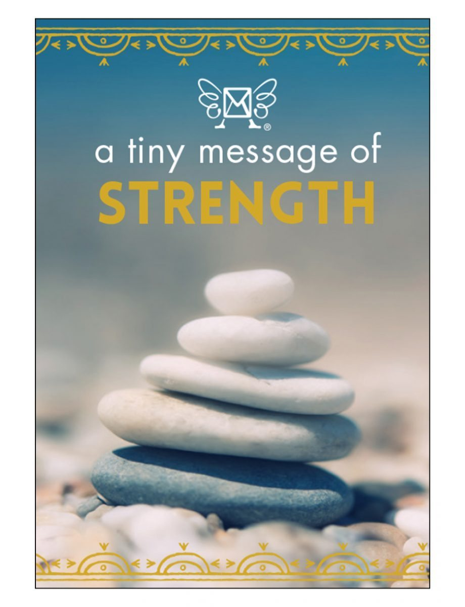 d04 - strength