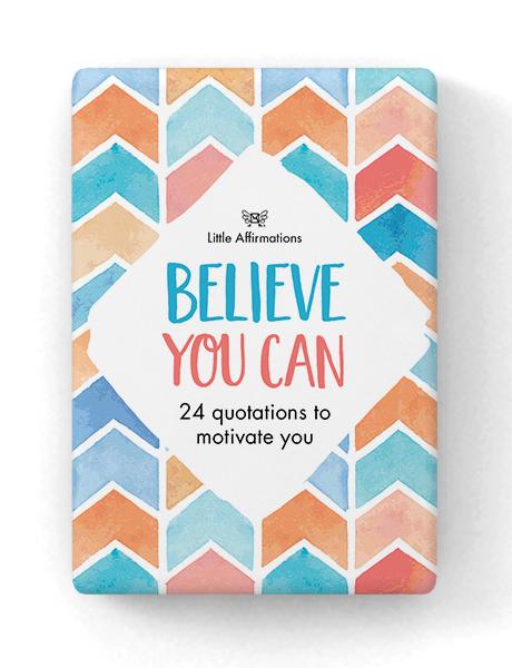 la_believe-you-can2