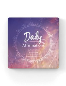 DAILY-AFFIRMATIONS-MOCKUP_cover