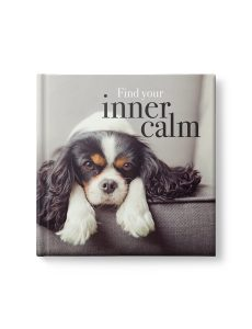 Find-Your-Inner-Calm