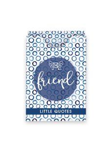 LQ02-Friend