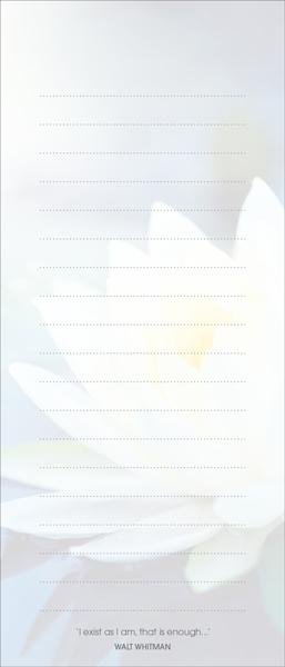 List-Notebook1_2