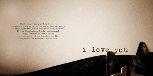 THE-BOOK-OF-LOVE_2