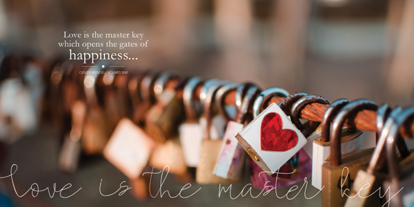 THE-BOOK-OF-LOVE_8